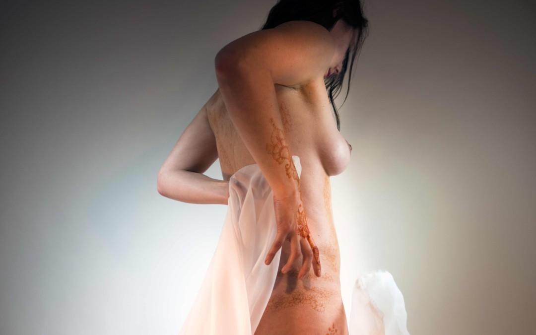 rosina_henna_60x60cm_3